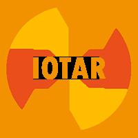 iotar logo